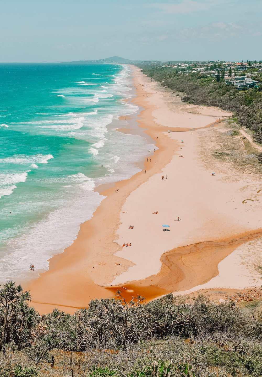 Best Beaches In Australia (6)