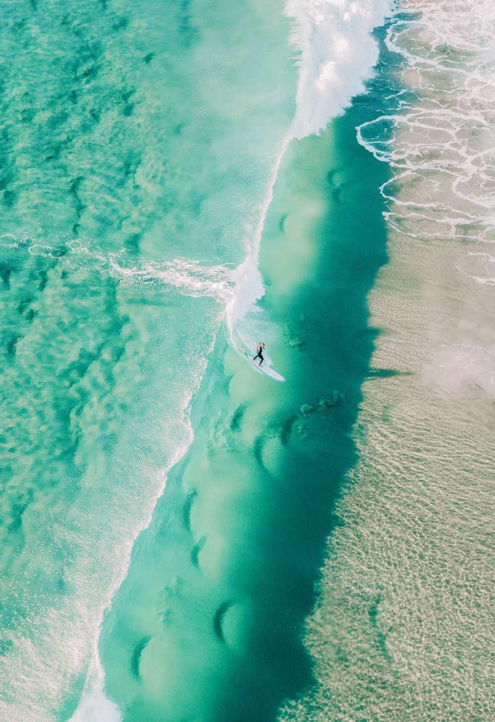 Best Beaches In Australia (14)