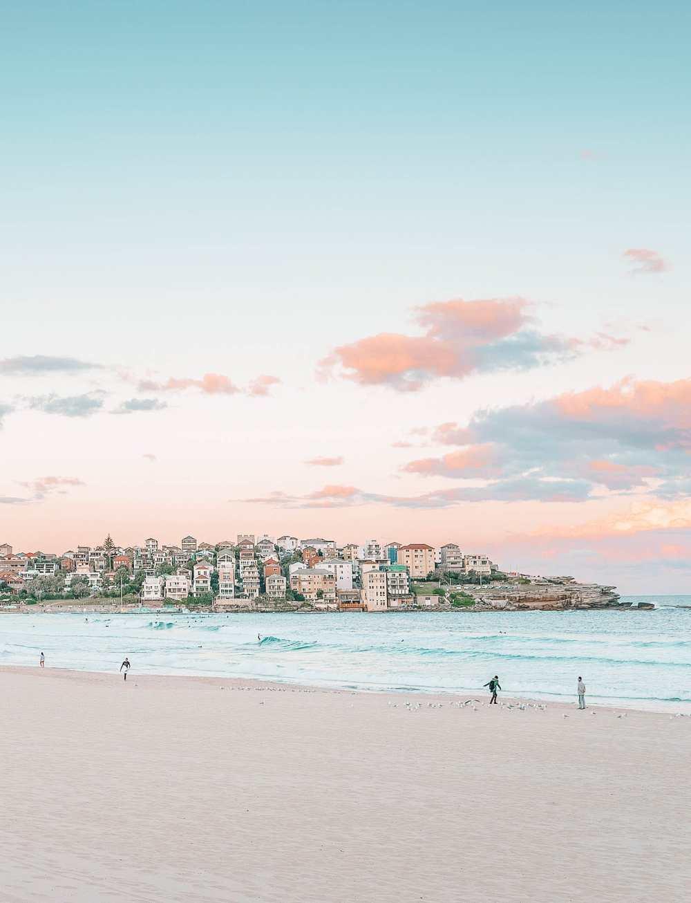 Best Beaches In Australia (22)