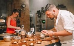 12 Of The Best Restaurants In Barcelona, Spain (4)