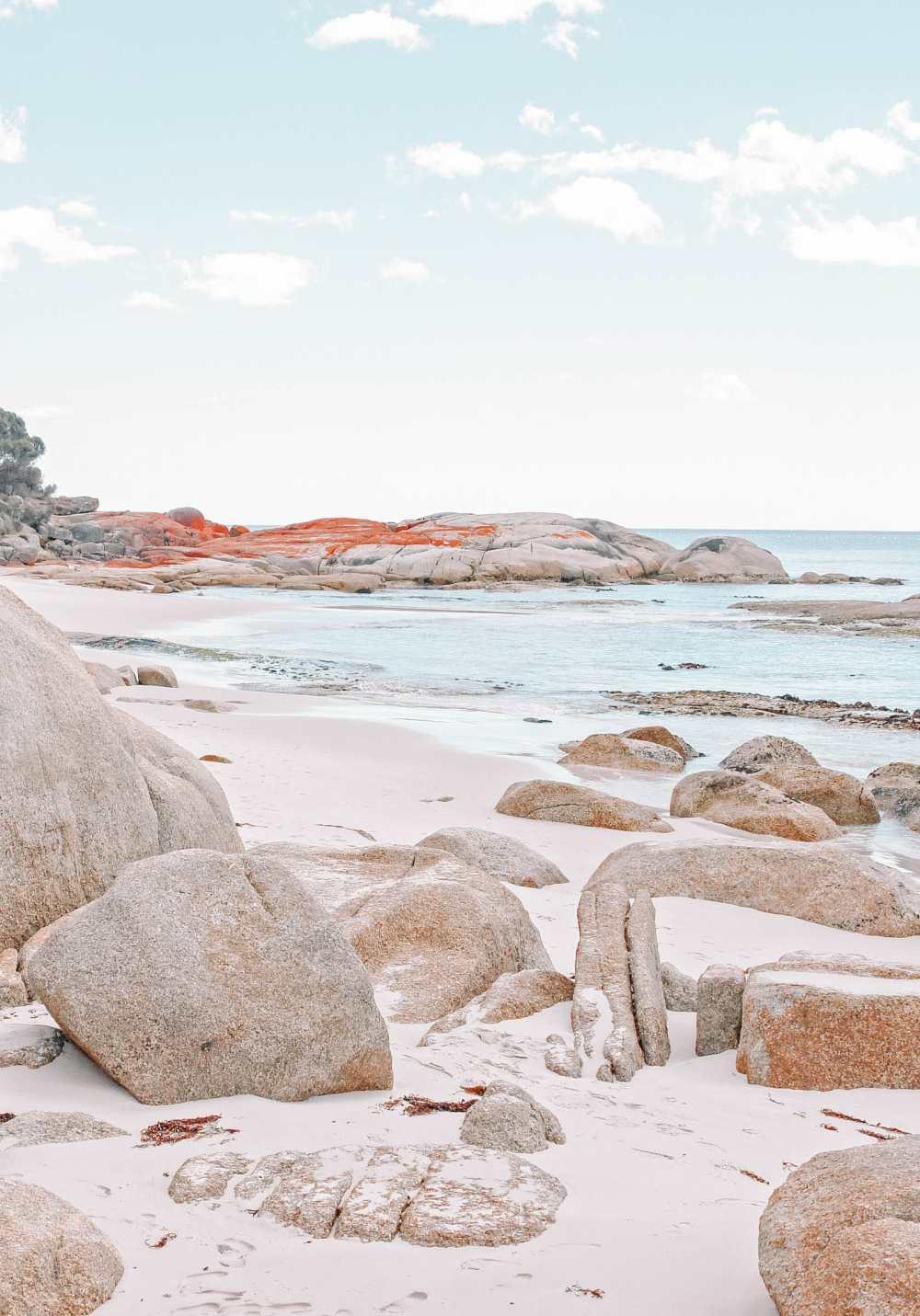 Best Beaches In Australia (25)