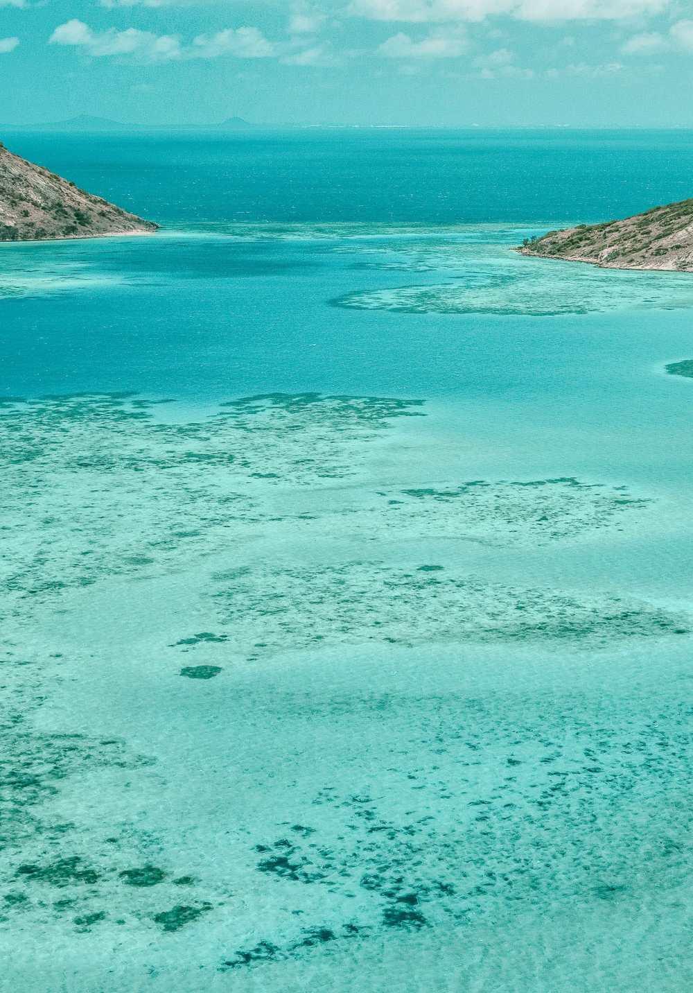 Best Beaches In Australia (24)