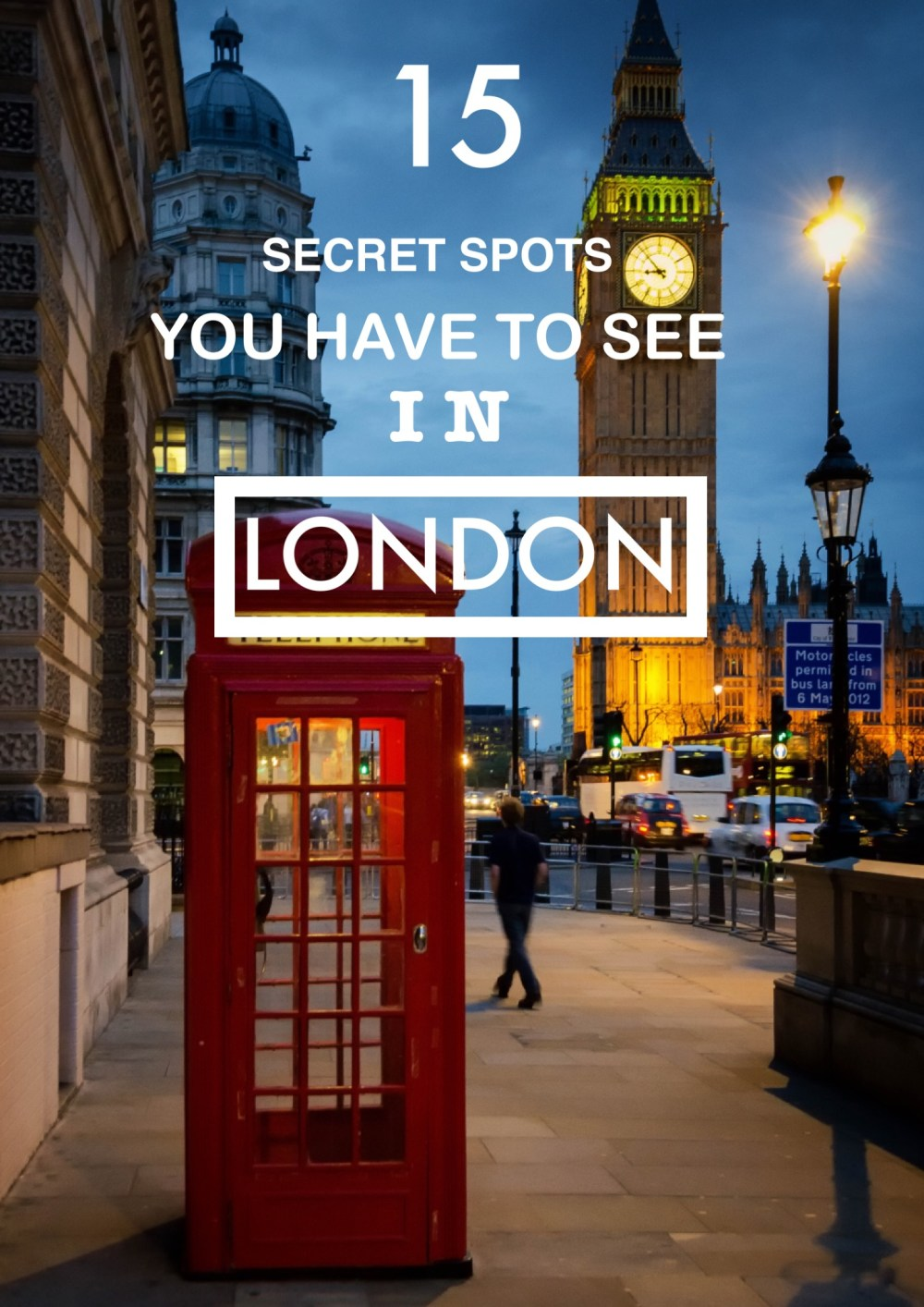 15 Amazing Secret Spots You Have To See In London! (28)
