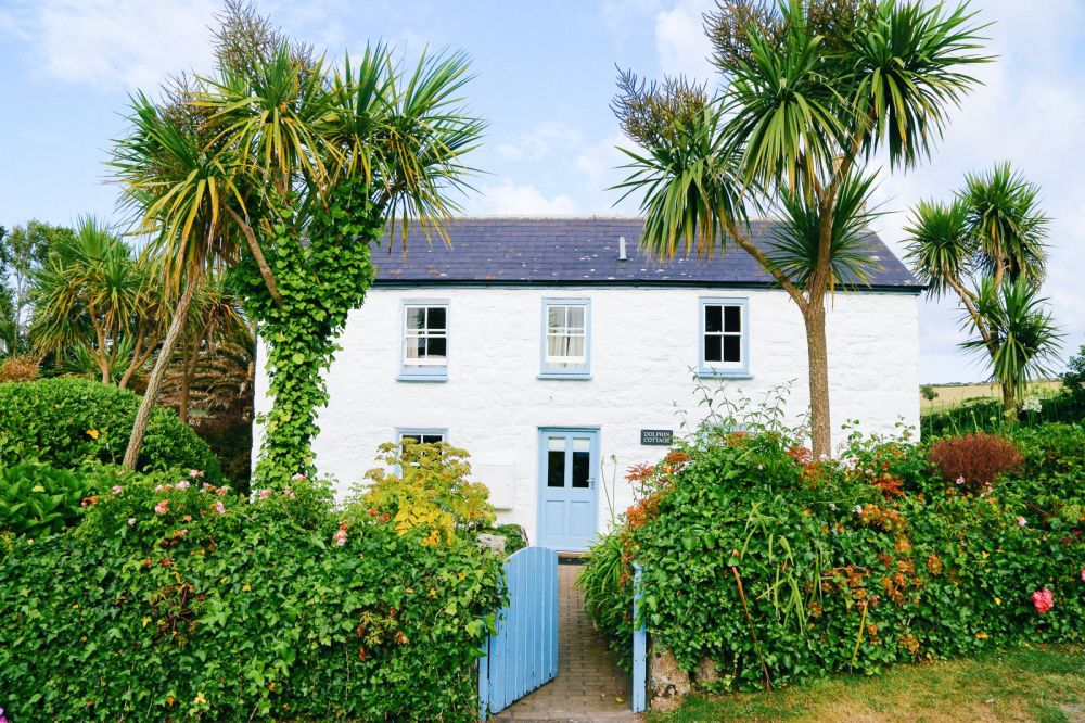 What To Do On A Tranquil And Unique Weekend In The Scilly Isles, UK (16)