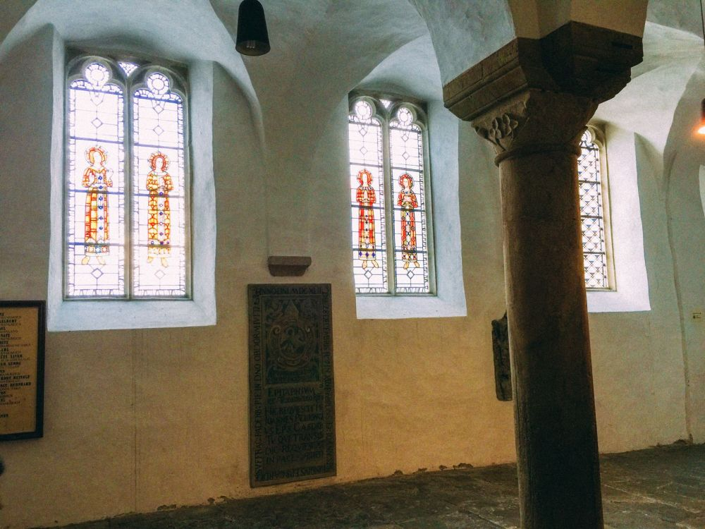 Have You Ever Heard Of This Little Place In Germany Called Paderborn? (29)