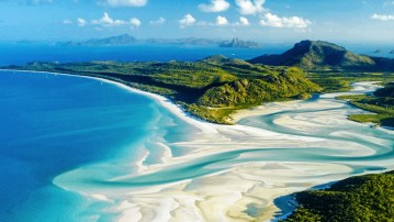 12 Beaches You Have To Visit In Australia (7)