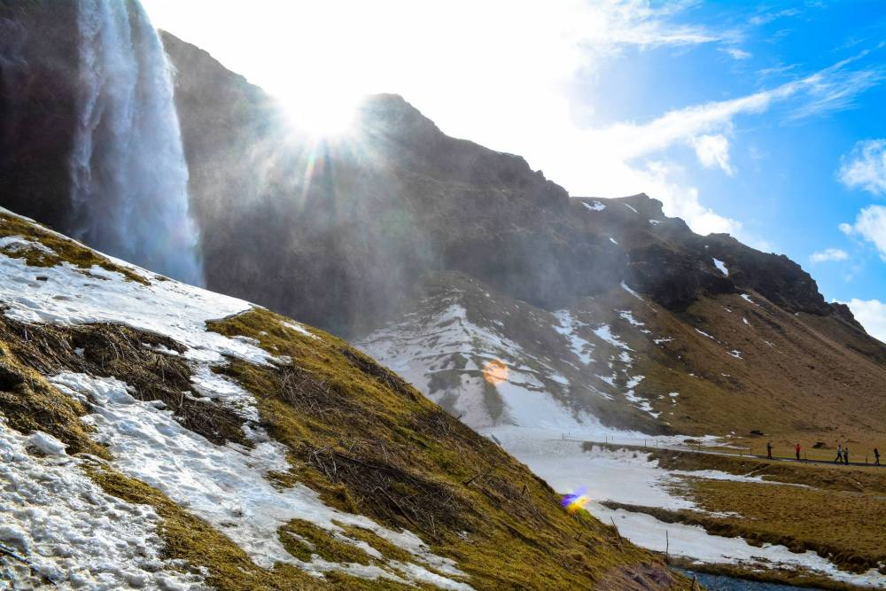 11 Dramatic Experiences You Must Have In Iceland (17)