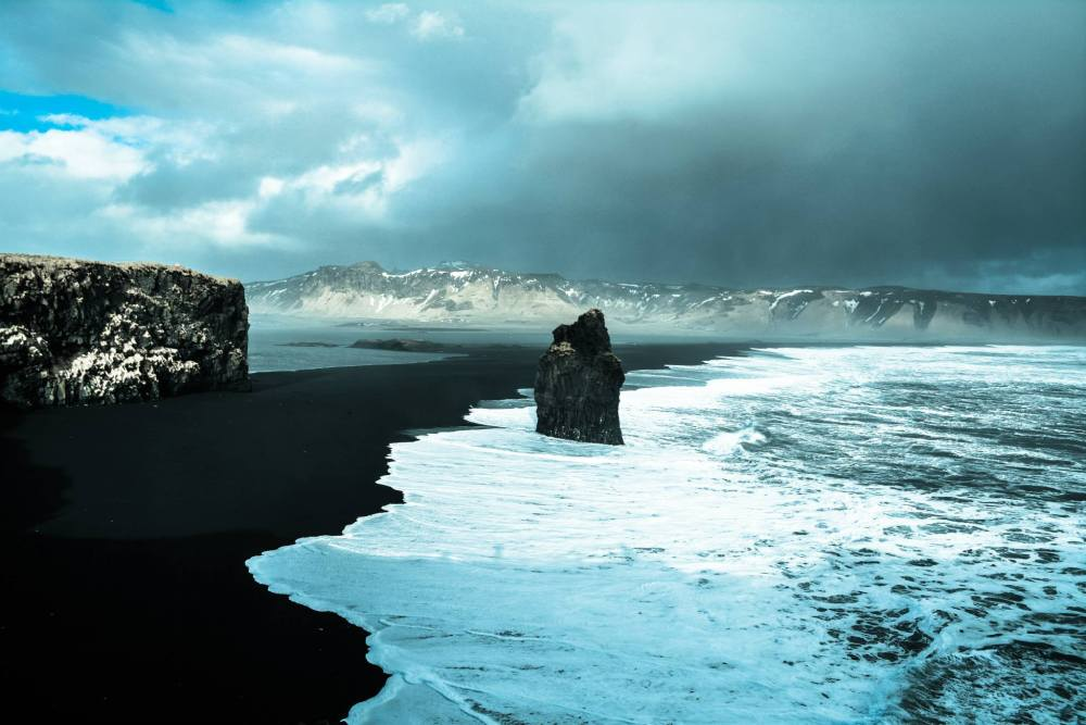 11 Dramatic Experiences You Must Have In Iceland (37)