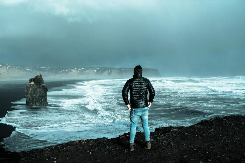 11 Dramatic Experiences You Must Have In Iceland (26)