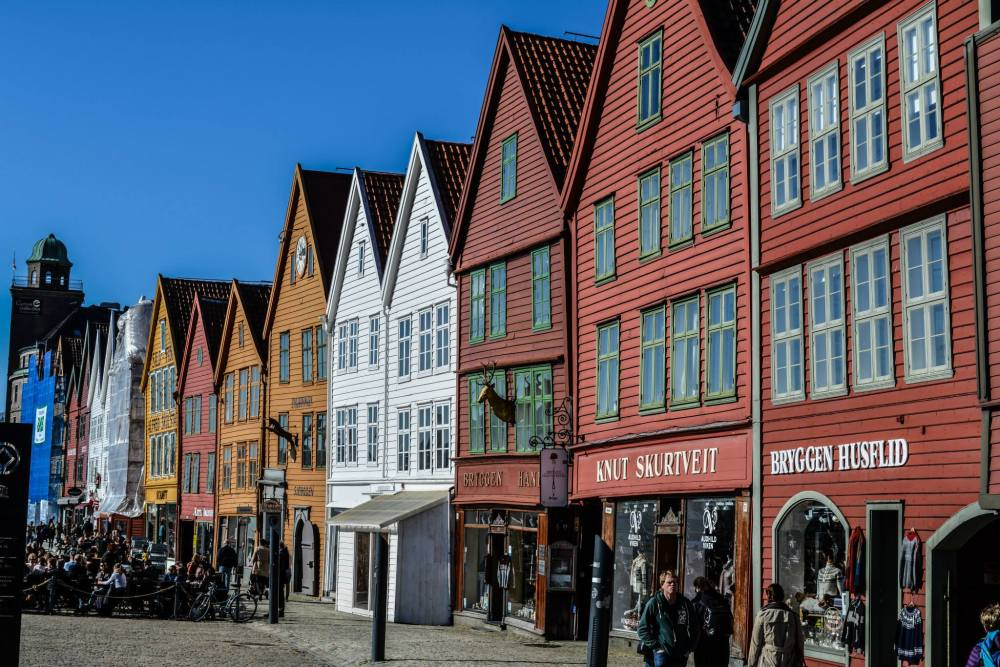 10 Beautiful Towns You Should Visit in Norway (17)
