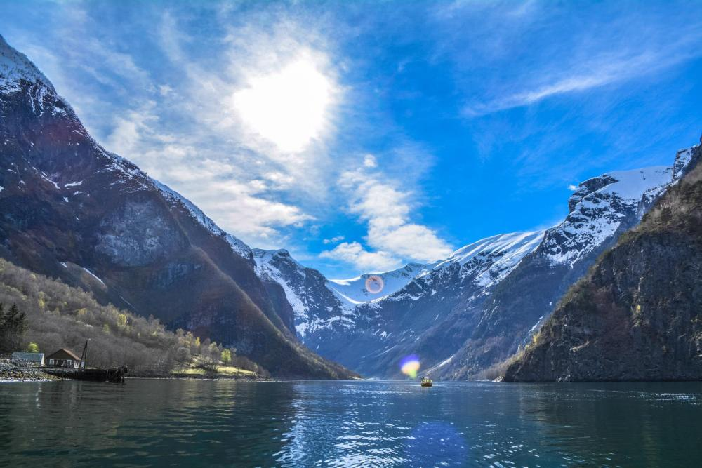 10 Beautiful Towns You Should Visit in Norway (16)