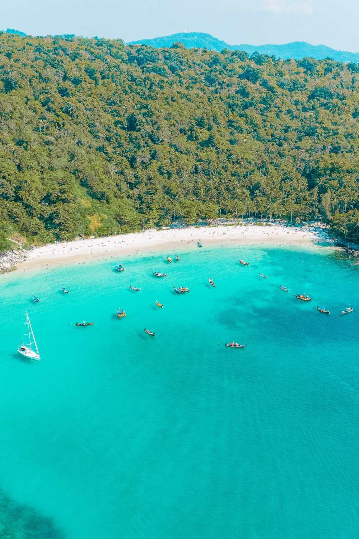 Best Beaches In Thailand To Visit (13)