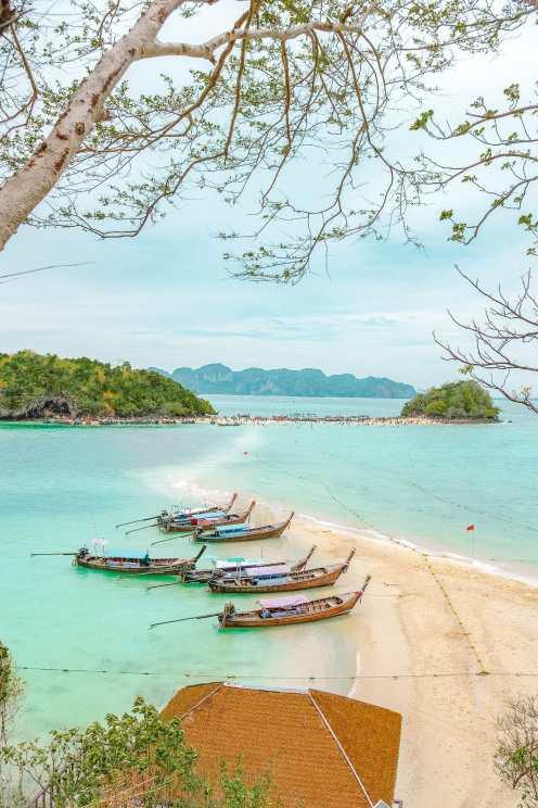 10 Best Beaches In Thailand To Visit (18)
