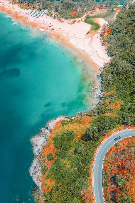 Best Beaches In Thailand To Visit (16)