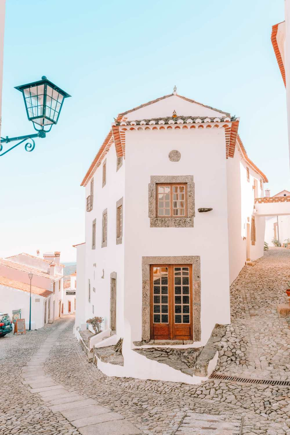 Quaint Places To See In Portugal (17)