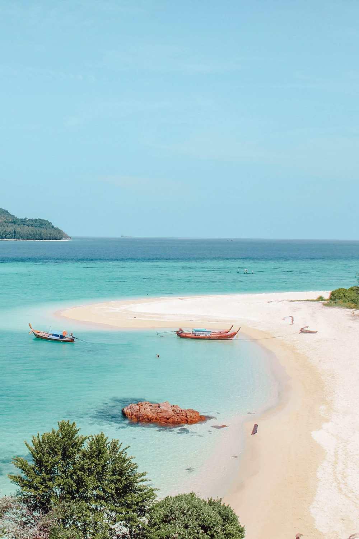 Best Beaches In Thailand To Visit (2)