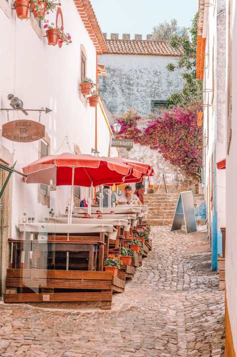 Quaint Places To See In Portugal (23)