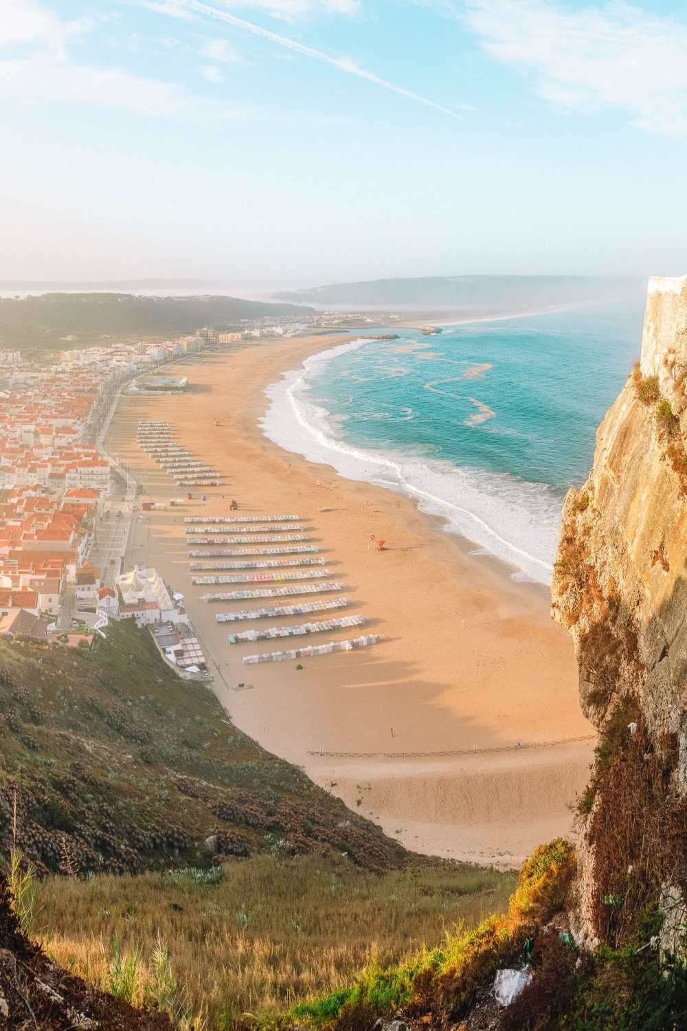 Quaint Places To See In Portugal (22)