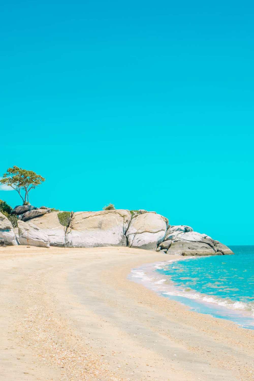 10 Best Beaches In Thailand To Visit (9)