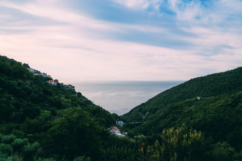 24 Hours In The Amalfi Coast, Italy (20)