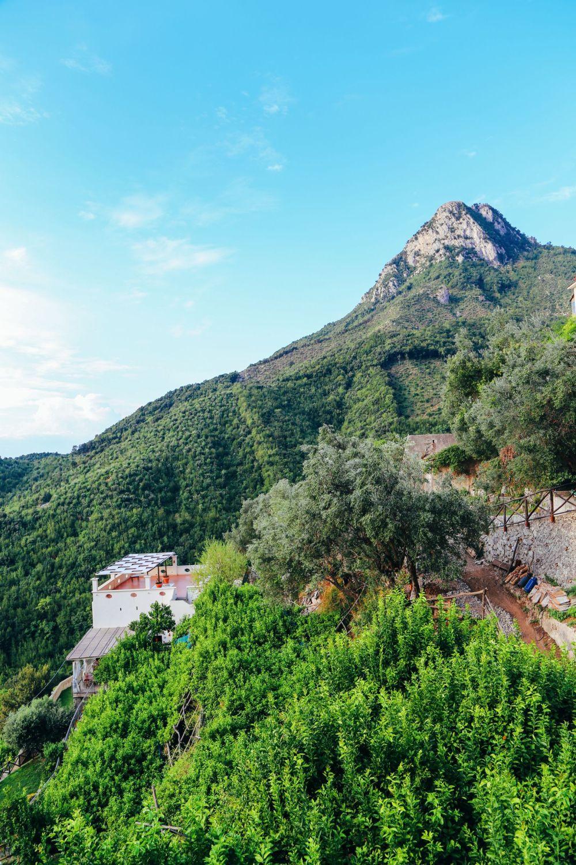 24 Hours In The Amalfi Coast, Italy (26)
