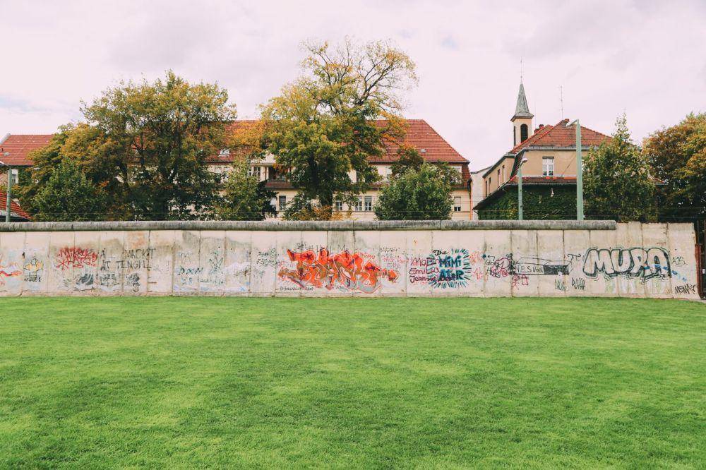 Touchdown In Berlin, Germany (20)