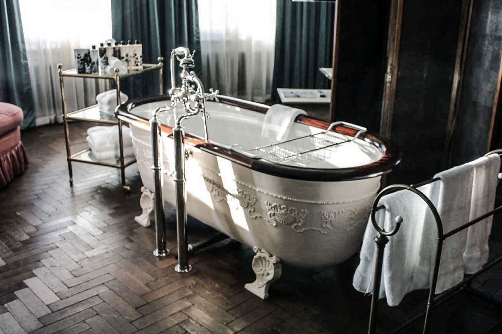 11 Beautiful Boutique Hotels To Stay In Berlin (3)