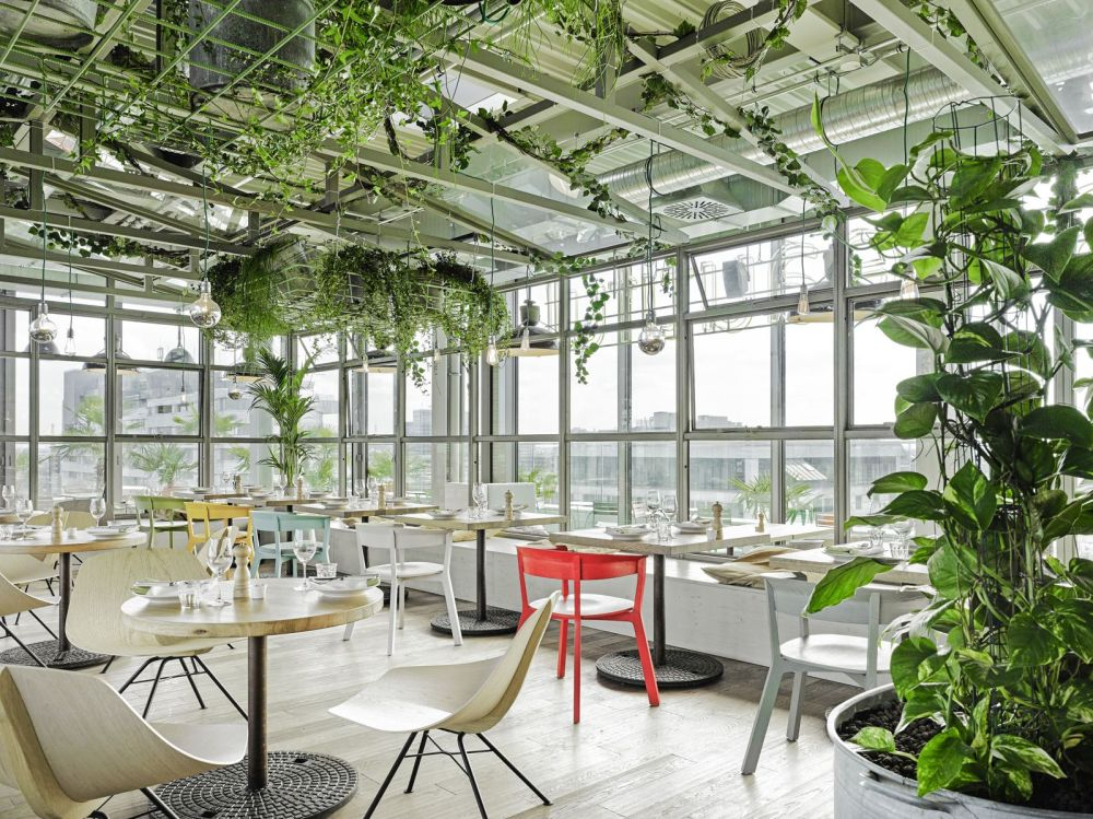 11 Beautiful Boutique Hotels To Stay In Berlin (20)