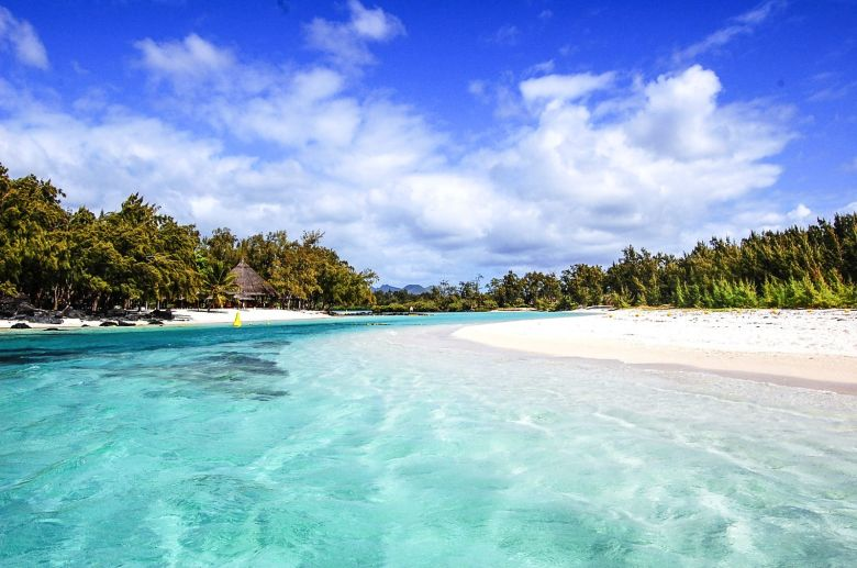 11 Dreamy Beaches You Will Want To Explore In Mauritius (10)