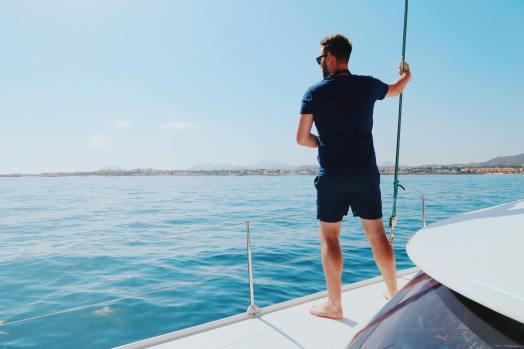 Photo Updates From Lobos Island And Fuerteventura (11)