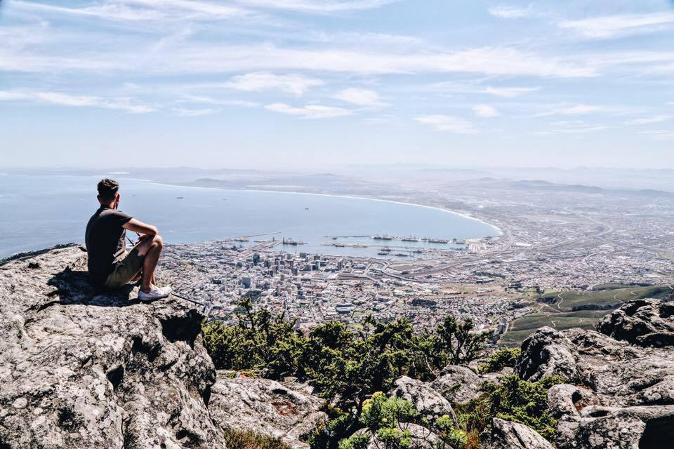 6 Breathtaking Experiences You Must Have Just Outside Of Cape Town, South Africa (32)