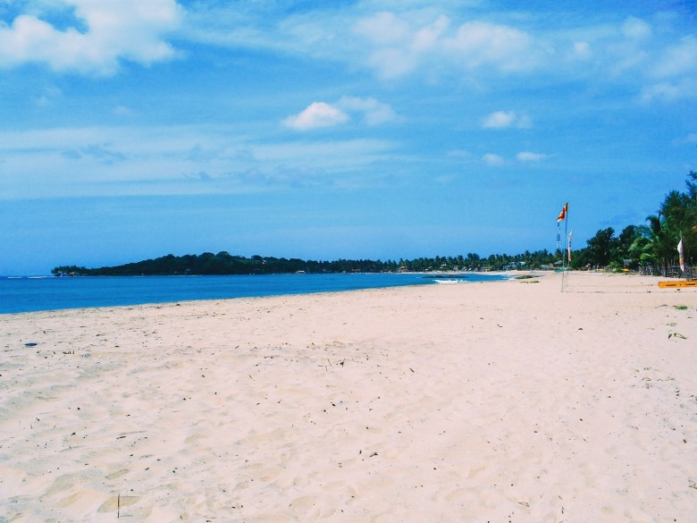 10 Beaches You Have To Visit In Sri Lanka (1)