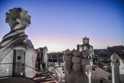 6 Must See Buildings By Gaudi In Barcelona (46)