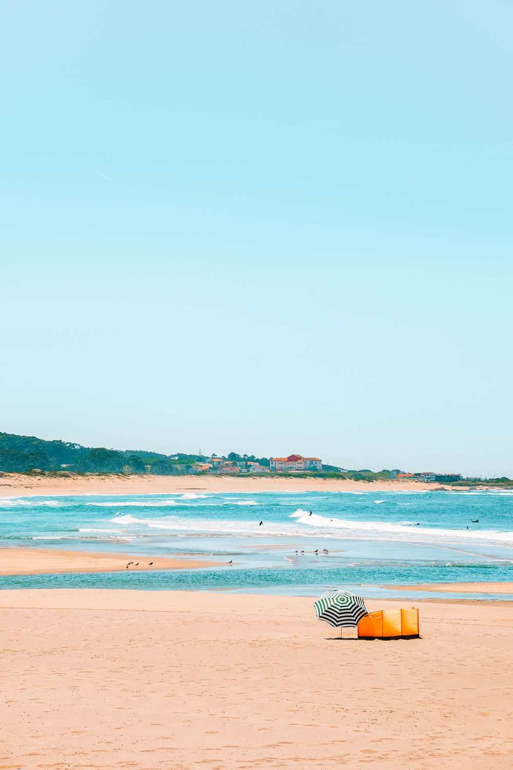 Best Beaches In Portugal (14)