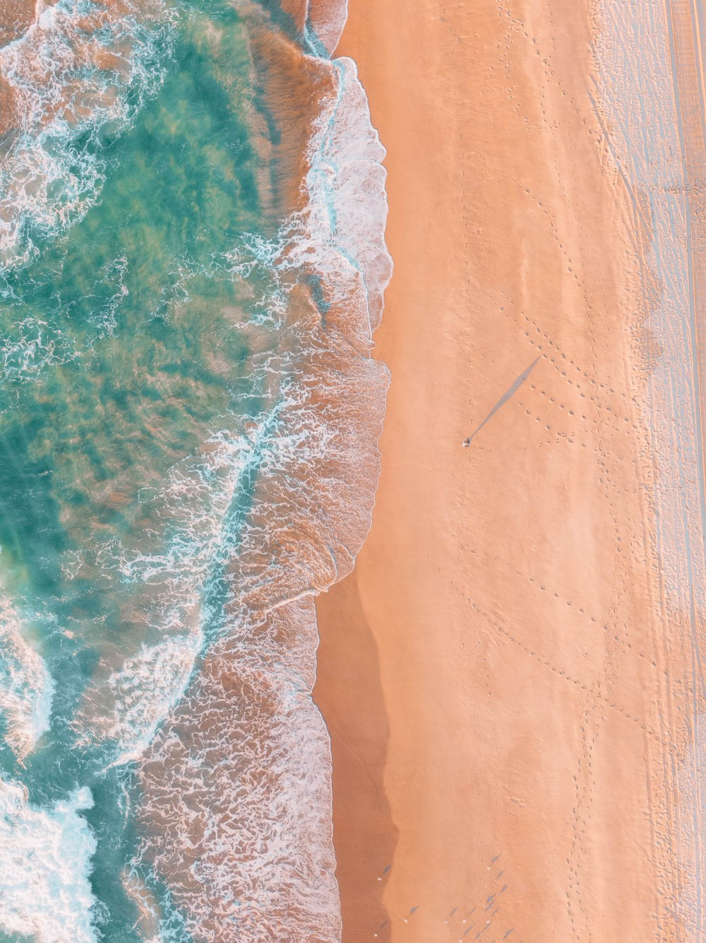 Best Beaches In Portugal (16)