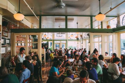 My Top Recommendation For Brunch In New York (6)