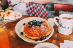 My Top Recommendation For Brunch In New York (12)
