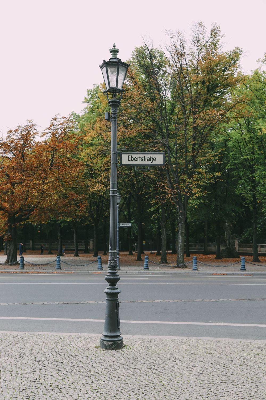 Sightseeing In Berlin, Germany - Part 2 (18)