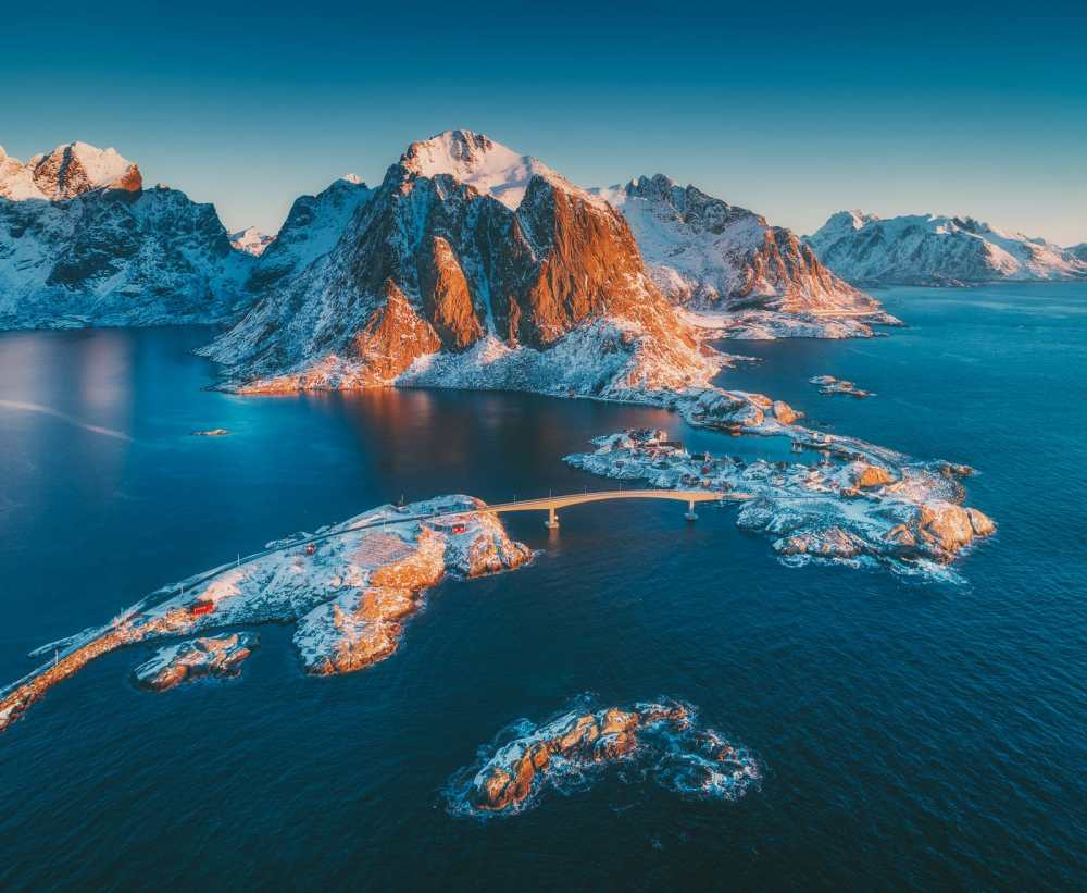 10 Reasons Why You Need To Visit The Lofoten Islands In Norway (24)