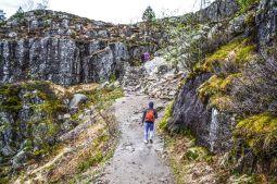 Pulpit Rock in Norway_-4