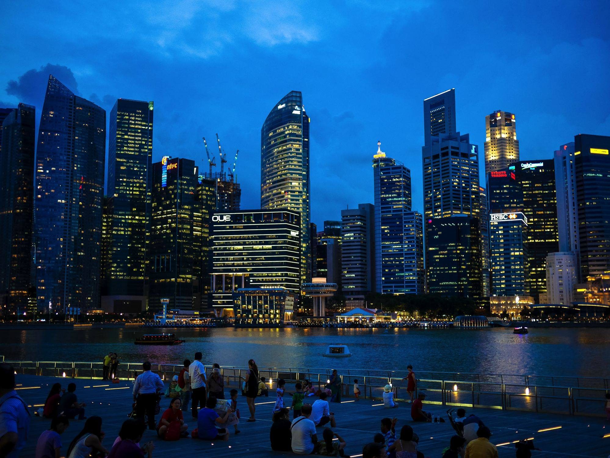 12 Places You Need To Experience In Singapore (35)