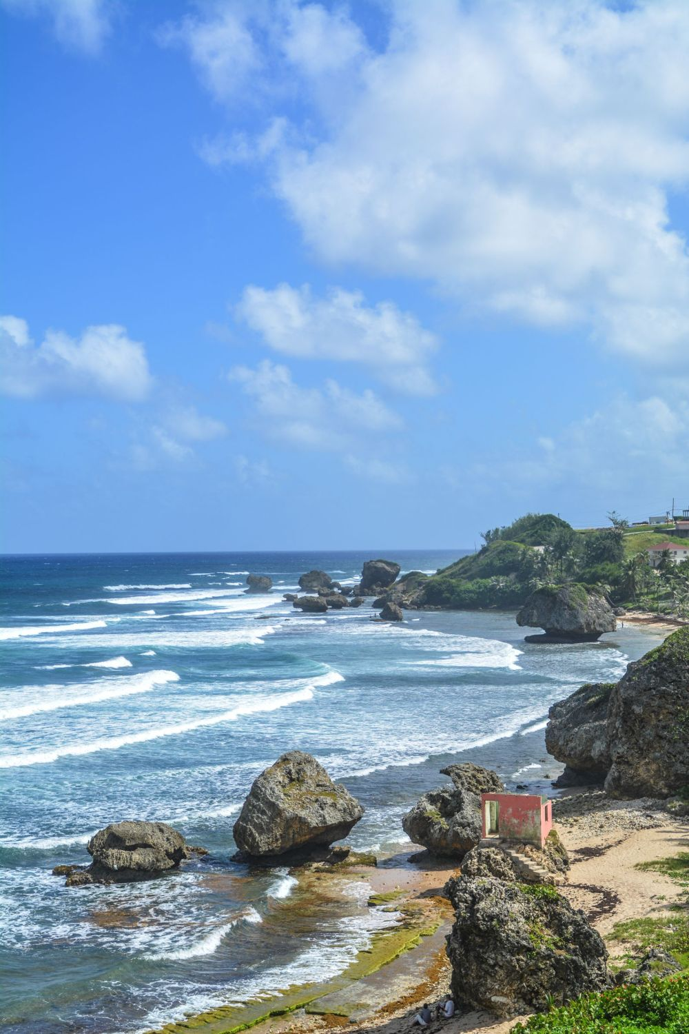 Exploring The Unspoilt Beauty of East Barbados (5)