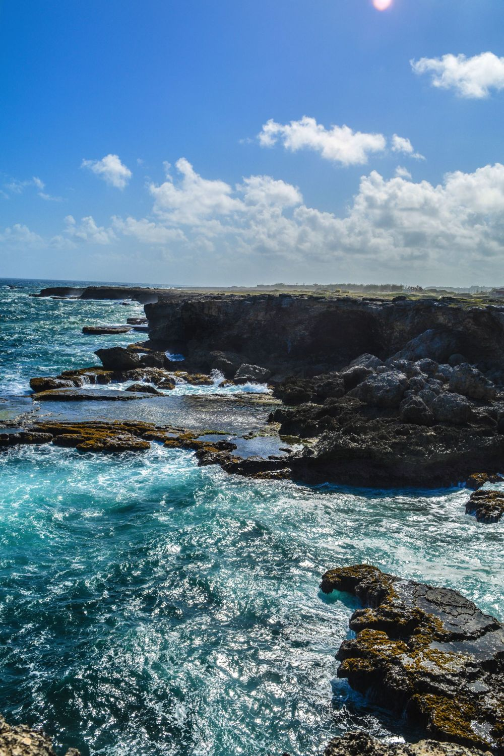 Exploring The Unspoilt Beauty of East Barbados (17)