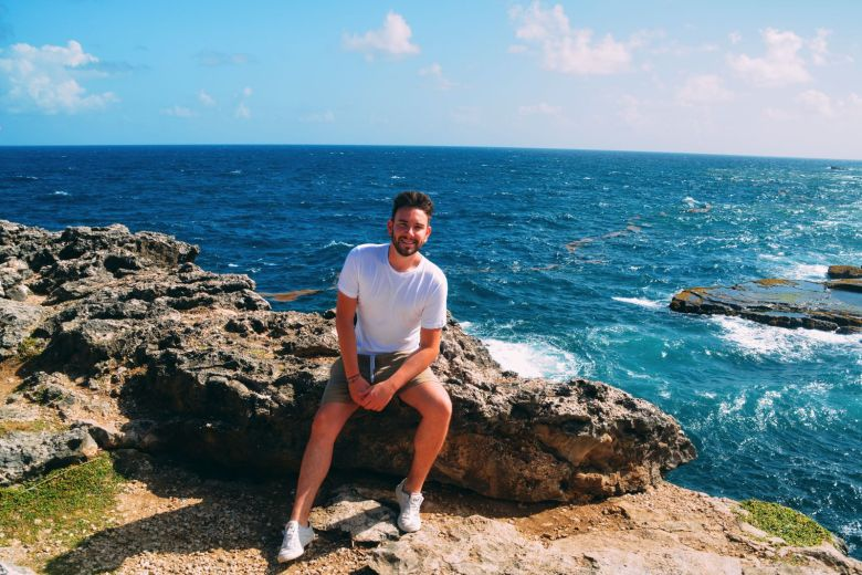 Exploring The Unspoilt Beauty of East Barbados (2)