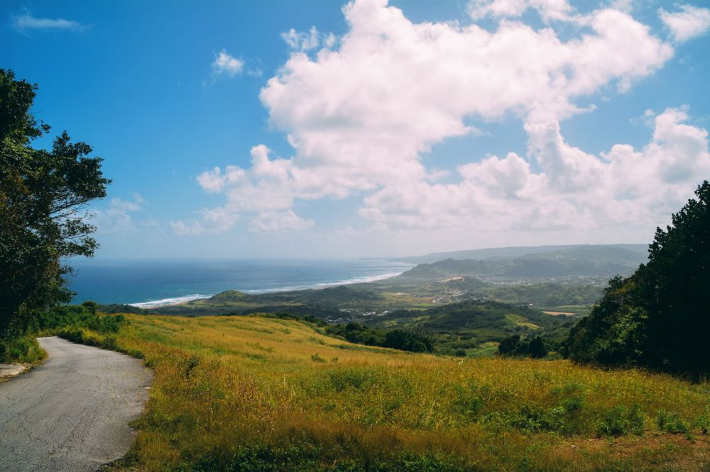 Exploring The Unspoilt Beauty of East Barbados (21)