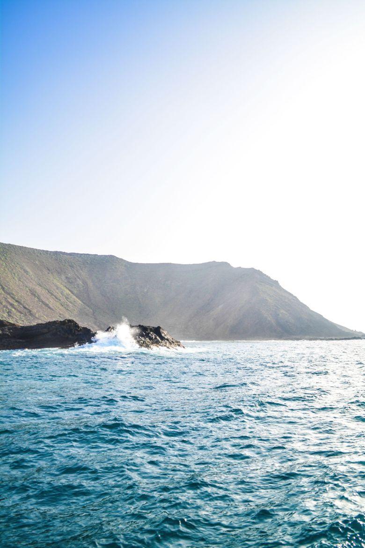 Exploring The Natural Beauty of Fuerteventura (6)