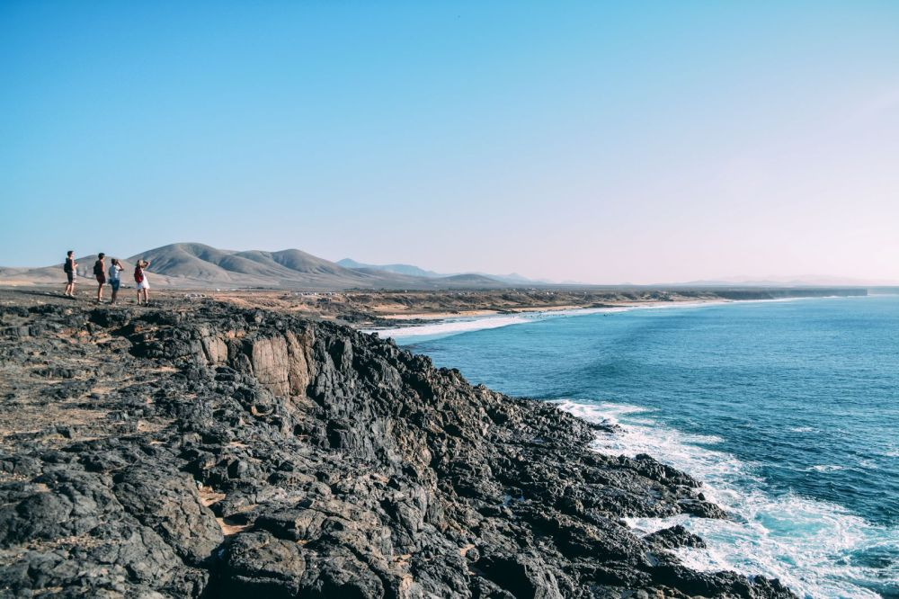 Exploring The Natural Beauty of Fuerteventura (16)