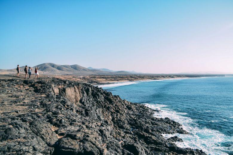 Exploring The Natural Beauty of Fuerteventura (16)