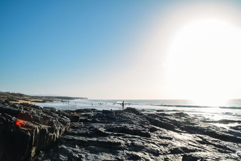 Exploring The Natural Beauty of Fuerteventura (21)