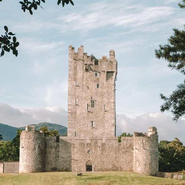10 Best Castles In Ireland To Visit (10)